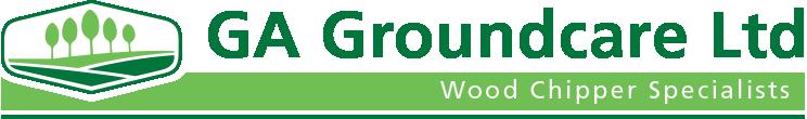 gagroundcare.com